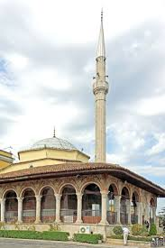 28 best مساجد images on pinterest beautiful mosques