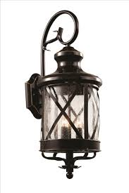 country style outdoor lighting diy country style wall sconces indoor lantern sconce candle rustic