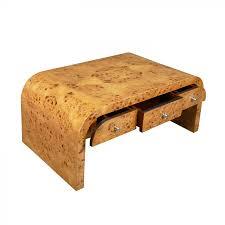 meubles art deco style table basse art déco six tiroirs meuble art déco style 1920
