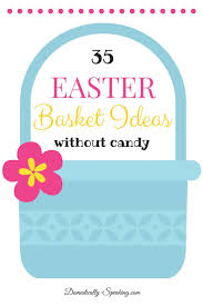 the 25 best easter baskets ideas on pinterest easter projects