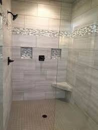 bathroom tile pattern ideas walk in shower tile design ideas timgriffinforcongress