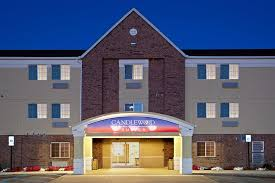 Comfort Suites Indianapolis South Candlewood Suites Indianapolis South 2017 Room Prices Deals