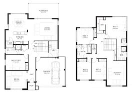 housing floor plans review housing floor plans modern modern house plan