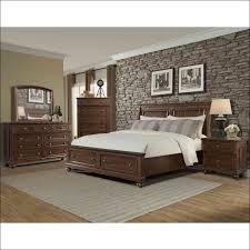furniture wonderful sofia vergara dining set paris bedroom set