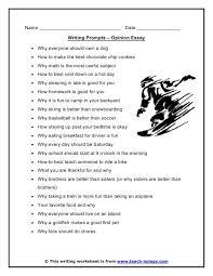 best 25 opinion writing prompts ideas on pinterest opinion