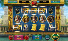 slots for android pharaoh s gold slots for android free pharaoh s gold
