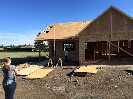 how much to build a house in michigan my experience building a new construction home