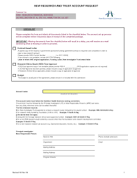 100 cover letter account how to write a cover letter for