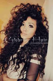 haircuts for curly hair girls 48 best hairstyles images on pinterest hairstyles curly