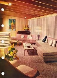 better homes interior design 2435 best mid century homes furniture and design images on