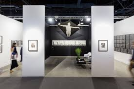 Home Design Fair Miami The 20 Best Booths At Art Basel In Miami Beach
