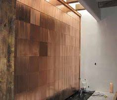 Interior Waterfall Design by Interior Design Copper Waterfalls Fountains Residential Water