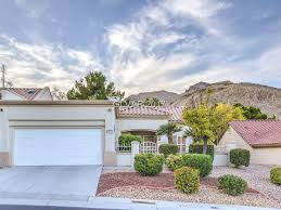 sun city summerlin homes for sale in las vegas housesnv com