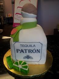 grooms cake grooms cakes best bakeries in dallas that s the cake bakery