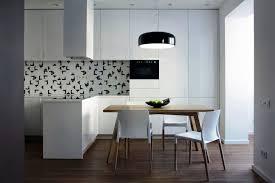 kitchen cool modern kitchen design apartment kitchen decorating