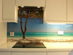 Splashback Ideas For Kitchens For Kitchen Splashbacks Humungo Us