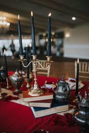36 best disney theme wedding ideas images on pinterest fairytale