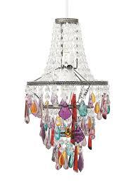 smoke cluster light ceiling lights home lighting cluster