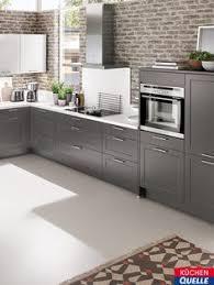 küche cremefarben metod küche mit voxtorp hochglanz front beige cremefarben