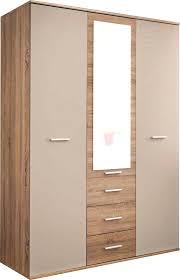 armoire de chambre pas cher armoire de chambre pas cher related article armoire pour chambre
