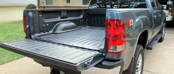 Best Truck Bed Liner Buy The Best Bed Liner For 1999 2017 Chevy Silverado Pick Up Truck