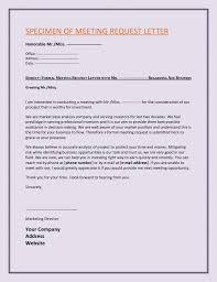 wedding invitation email for office staff wedding invitation sample
