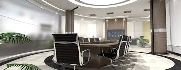 Office Meeting Table Singapore The Pros And Cons To Holding Your Meeting During The Morning Or