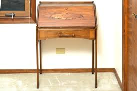 bureau style victorien bureau style victorien style table l shades desk