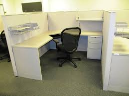 Global Office Chairs Office Furniture Investment From Using Rubberwood Furniture