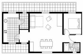 Palace Of Caserta Floor Plan by B U0026b Green Paradise Massa Lubrense Sorrento