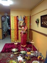 bangle ceremony gintai 昇泰