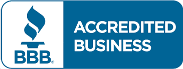 bbb resume writing services sign stop welcome bbb