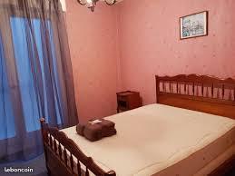 location chambre nimes annonce appartement t3 en colocation à nimes 300