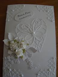 Card Making Magic - on your wedding day by cardmakingmagic on etsy wedding cards