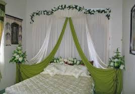 wedding room decoration games wedding room designs u2013 home decor news