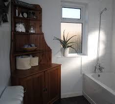 Akurum Wall Cabinet Birch Effect by Corner Cabinet Ikea Modern Furnishing Idea Design