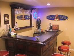 20 cool kitchen island ideas hative l shaped layout for small bar 20 creative basement bar ideas