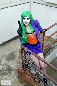 Joker Halloween Costume For Females 75 Best Costume Ideas 10 14 Images On Pinterest Costume Ideas
