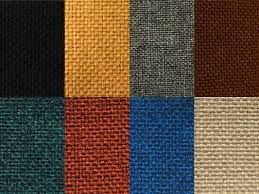Modern Retro Upholstery Fabric Upholstery Supplies Diy Lewis Interiors