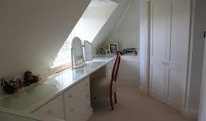 kitchen furniture gallery raymond daines planning design build installation bedroom