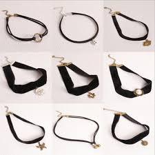necklace choker wholesale images Women 39 s necklaces at wholesale prices jpg