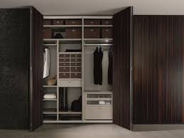 accordion closet doors wood wonderful wood closet doors bifold