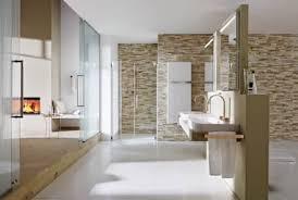 bilder badezimmer badezimmer bilder downshoredrift