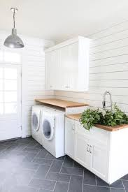 20 beautiful laundry room designs page 2 of 4