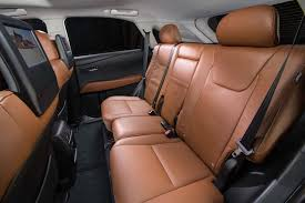 lexus rx interior 2012 2015 lexus rx350 reviews and rating motor trend