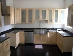 New Kitchen Ideas New Kitchen Ideas Free Home Decor Oklahomavstcu Us