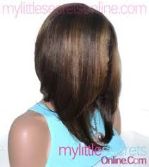 what is a doobie hairstyle doobie lace frontal lace front wigs and wig