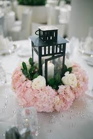 lantern centerpiece 48 amazing lantern wedding centerpiece ideas black lantern