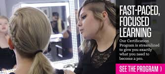 makeup artistry school make up school of makeup artistry