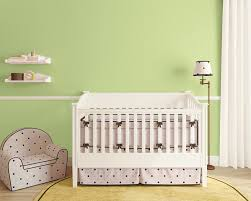 kid u0027s room color schemes painting inspiration